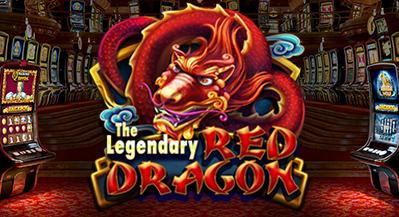 the legendary red dragon เกมสล็อตจากค่ายดังที่จะเพื่อนๆ ไปผจญภัยกับ มังกรผู้ที่เป็นตำนาน