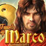 the travels of marco เกมสล็อต ที่จะพาเพื่อนๆ ไปผจญภัยในต่างแดนจะสนุกสนานสักแค่ไหนกันนะ