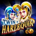 Twin Harlequin slot เกมสล็อตจากค่ายเกมดัง ที่จะมาแจกของรางวัลมากมายให้กับเพื่อนๆ